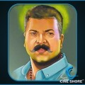 mammoottys-look-from-puthan-panam-revealed-thumbnail