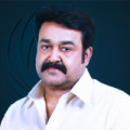 Mohanlal And Tomichan Mulakuppadam Yet Another Time