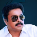 Pulimurugan To Feature In Dileep's 'Georgettans Pooram'