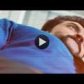 Singam 3 – Official Teaser