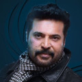 Will Karnan Happen..? Mammootty Opens His Silence