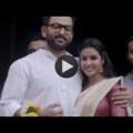 Lailakame | Ezra Video Song ft Prithviraj Sukumaran, Priya Anand