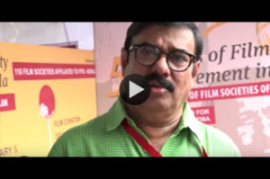 maniyanpilla-raju-on-national-anthem-issue-iffk-2016-video-thumbnail