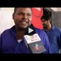Manyam Puli Movie Public Talk
