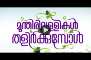 munthiri-vallikal-thalirkumbol-audio-launch-live