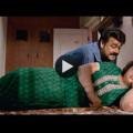 Munthirivallikal Thalirkkumbol – Official Trailer | Mohanlal | Meena