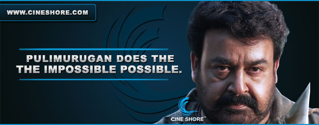 pulimurugan-does-the-impossible-possible