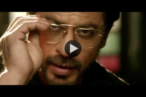 raees-trailer-Shah-Rukh-Khan-video-thumbnail