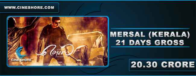 mersal-21-days-kerala-collection-gross