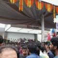 allu-arjun-at-mall-of-joy-kerala-stills-24