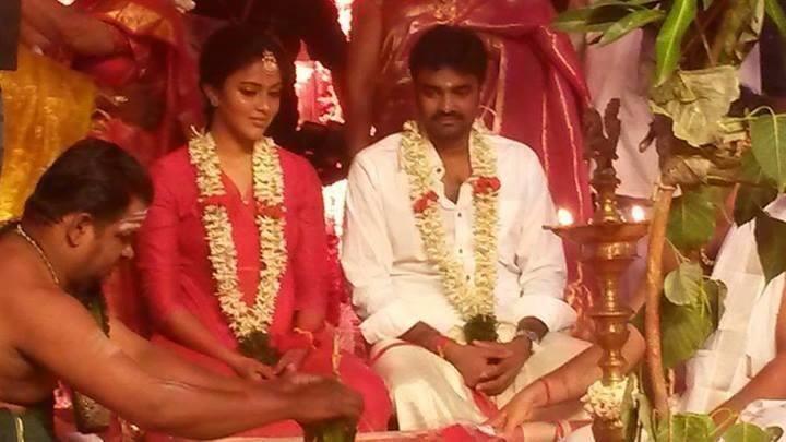 amala-paul-a-l-vijay-wedding-stills2