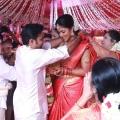 amala-paul-a-l-vijay-wedding-stills1