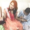 amala-paul-a-l-vijay-wedding-stills4