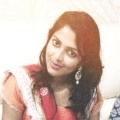 amala-paul-a-l-vijay-wedding-stills5