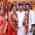 amala-paul-a-l-vijay-wedding-stills6
