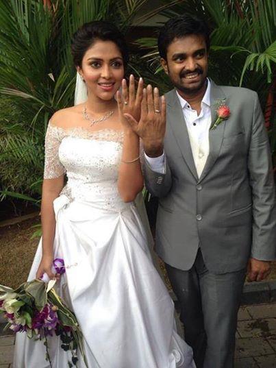 amala-paul-al-vijay-engagement-stills-8
