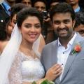 amala-paul-al-vijay-engagement-stills-4