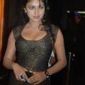 amala-paul-hot-cleavage-stills-5