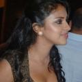 amala-paul-hot-cleavage-stills-8