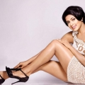 amala-paul-malayalam-actress-hot-stills-10