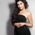 amala-paul-malayalam-actress-hot-stills-11