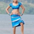 amala-paul-malayalam-actress-hot-stills-14