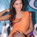 amala-paul-malayalam-actress-hot-stills-16