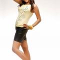 amala-paul-malayalam-actress-hot-stills-19