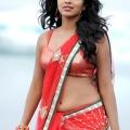 amala-paul-malayalam-actress-hot-stills-4