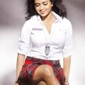amala-paul-malayalam-actress-hot-stills-7