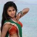 amala-paul-malayalam-actress-hot-stills-8