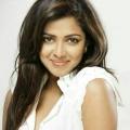 amala-paul-malayalam-actress-stills-1