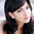 amala-paul-malayalam-actress-stills-11