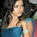amala-paul-malayalam-actress-stills-12