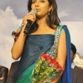 amala-paul-malayalam-actress-stills-13