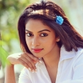 amala-paul-malayalam-actress-stills-6