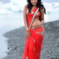 amala-paul-navel-stills-7