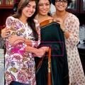 nazriya-anjali-menon-parvathy-photoshoot