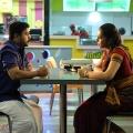 avatharam-malayalam-movie-stills-11