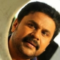 avatharam-malayalam-movie-stills-13