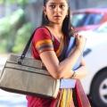 avatharam-malayalam-movie-stills-3