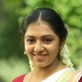 avatharam-malayalam-movie-stills-4