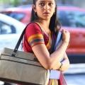 avatharam-malayalam-movie-stills-5