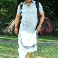 avatharam-malayalam-movie-stills-7