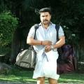 avatharam-malayalam-movie-stills-8