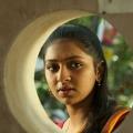 avatharam-malayalam-movie-stills-9
