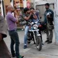 banglore-days-stills1