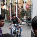banglore-days-stills2