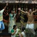 banglore-days-stills3