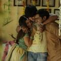 banglore-days-stills5
